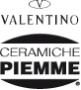 ceramiche_piemme