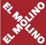el_molino