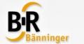 baenninger_logo