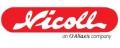 nicoll2009