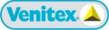venitex-logo