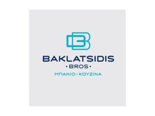 baklatzidis